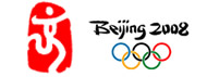 beijing olympics (click to launch website)